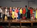 tipi da biblioteca spettacolo teatrale 3
