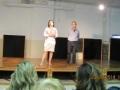 tipi da biblioteca spettacolo teatrale 4