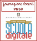 Formazione Docenti PNSD