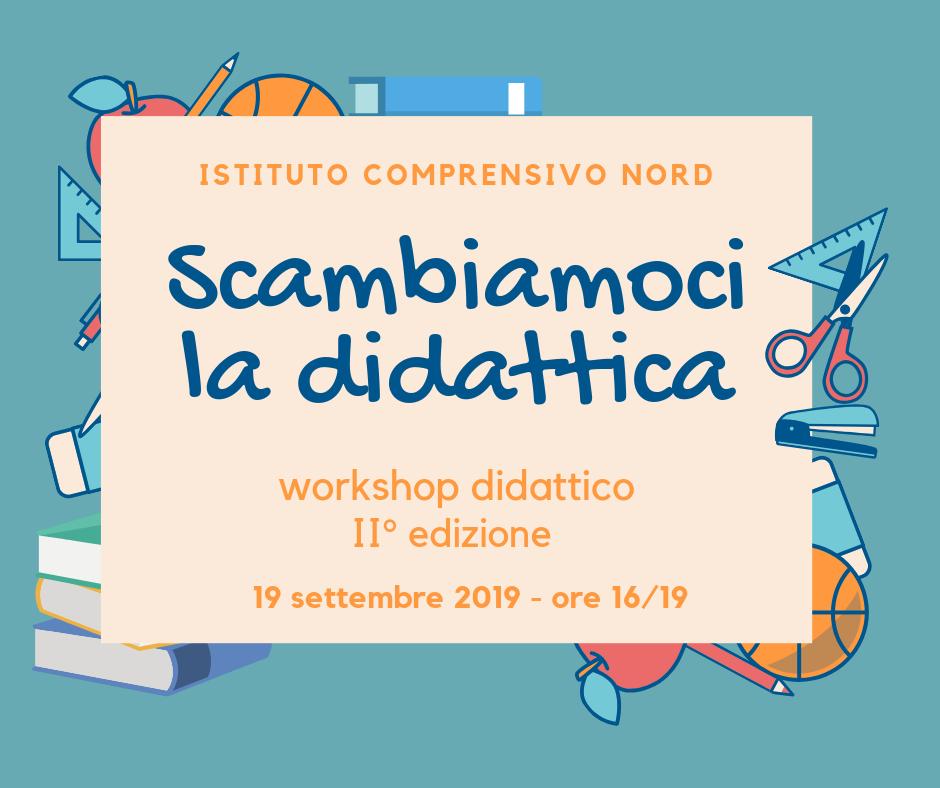 Calendario Scioperi Scuola 2020.Istituto Comprensivo Nord Di Prato