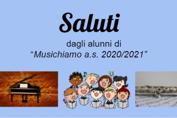 musichiamo-20-21:.jpeg