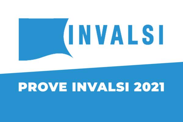 invalsi-1